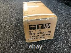 2X 25KG Glide Tech Adjustable Dumbbells Pair Set 2.5kg 25kg (50K Total)