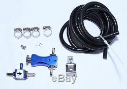 Cast Iron Manifold&TD0620G Turbo Kits fits 00-05 Toyota Celica GT 1ZZ-FE Engine