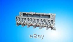 Cummins 5.9L 5.9 6BT 6BTA NEW AFTERMARKET Cylinder Head(COMPLETE)