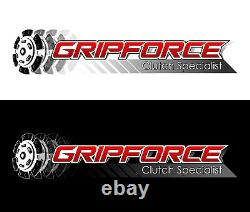 EXEDY CLUTCH KIT+FX HD FLYWHEEL fits INTEGRA CIVIC Si VTEC CR-V B16 B18 B20
