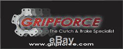 EXEDY CLUTCH KIT+FX OE FLYWHEEL for 92-01 HONDA PRELUDE 2.2L 2.3L F22 F23 H22