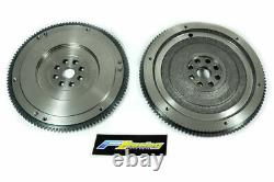FX STAGE 2 CLUTCH KIT + OE FLYWHEEL for ACURA TSX HONDA ACCORD 2.4L 4cyl K24