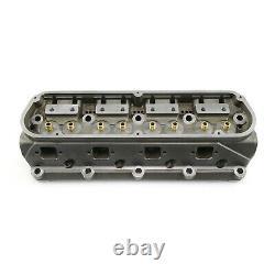 Ford SB 289 302 351 Windsor 180cc 60cc Cast Iron Bare Cylinder Head