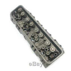 GM 5.7L 350 Vortec Cylinder Head 906 Genuine OEM 062