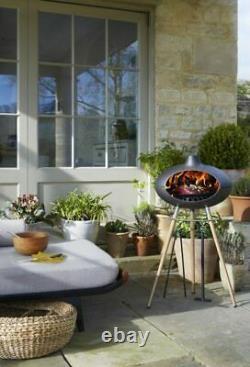 Morso Grill Forno 2, Pizza Oven & Wood Oven